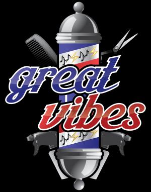 Great Vibes Barbershop